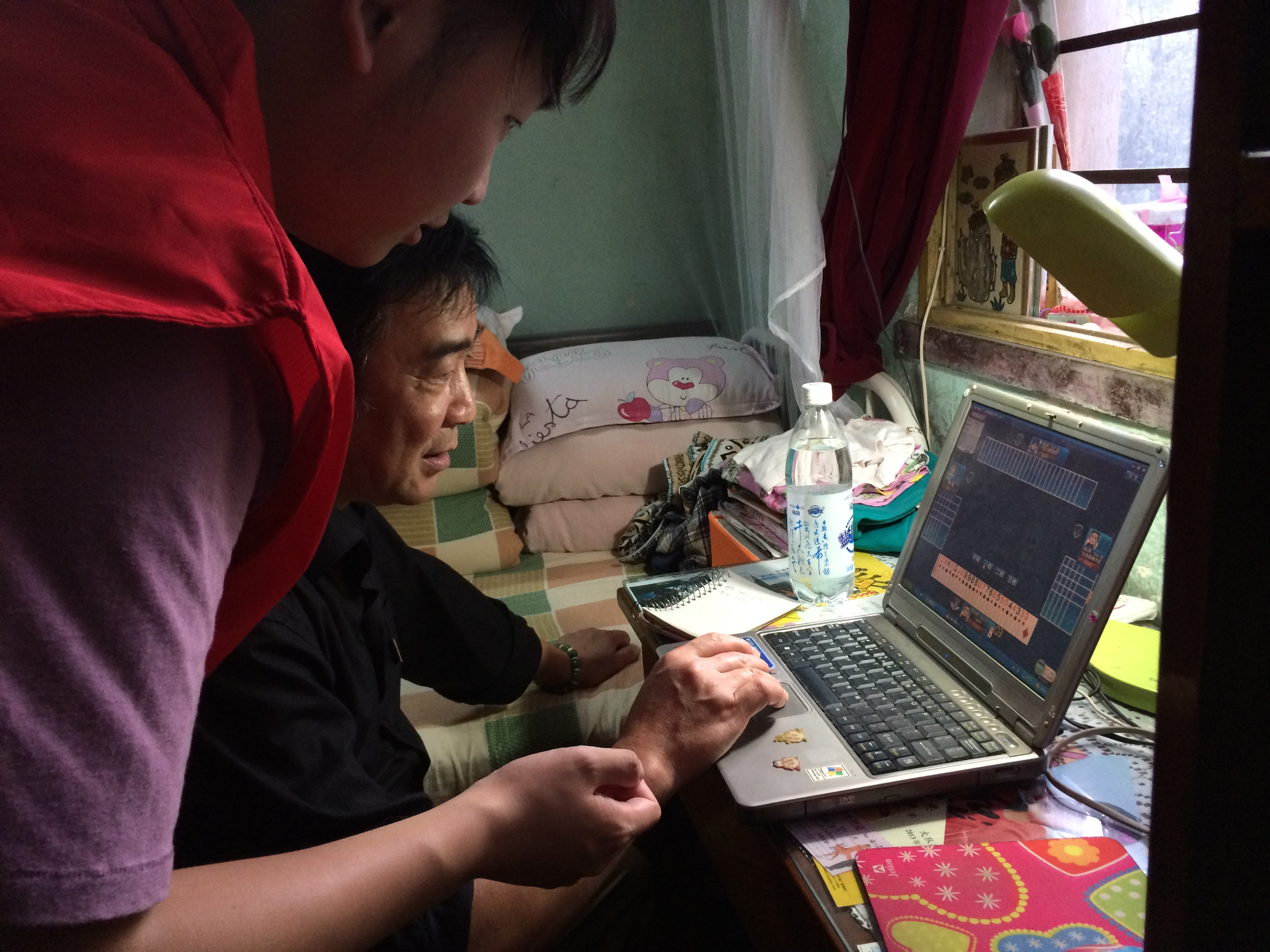 中国游戏中心是集文化、游戏、休闲、竞技、商务为一体的大型休闲文化社区,各类休闲棋牌游戏精彩纷呈。中国游起个什么棋牌室的名字好戏中心大厅官方版是中国国内乃至全球华人知名的游戏网站.新面对面棋牌游戏客户端是一款可以通过视频的方式玩游戏的棋牌游戏平台,能够让您在游戏中观看美女和帅哥,欢迎你来IT猫扑下载。新面对面棋牌最新版特色新平台,高品.